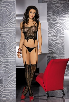 Bodystocking Peggy